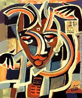 universal-arts-Jacqueline-Ditt---Mario-Strack-Menschen-Portraet-Mythologie