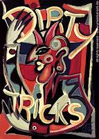 universal-arts-Jacqueline-Ditt---Mario-Strack-Mythologie-Symbol