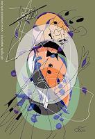 universal-arts-Jacqueline-Ditt---Mario-Strack-Abstraktes-Musik-Konzert