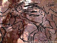 universal-arts-Jacqueline-Ditt---Mario-Strack-Menschen-Paare-Diverse-Menschen