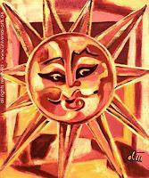 universal-arts-Jacqueline-Ditt---Mario-Strack-Fantasie-Romantik-Sonnenaufgang