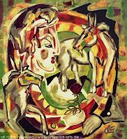 universal-arts-Jacqueline-Ditt---Mario-Strack-Tiere-Land-Diverse-Menschen
