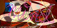 universal-arts-Jacqueline-Ditt---Mario-Strack-Mythologie-Abstraktes