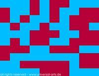 universal-arts-Jacqueline-Ditt---Mario-Strack-Abstraktes-Spiel