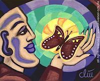 universal-arts-Jacqueline-Ditt---Mario-Strack-Fantasie-Mythologie