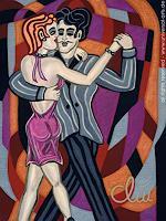 universal-arts-Jacqueline-Ditt---Mario-Strack-Menschen-Paare-Party-Feier