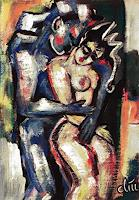 universal-arts-Jacqueline-Ditt---Mario-Strack-Akt-Erotik-Akt-Frau-Akt-Erotik-Akt-Mann