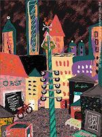 universal-arts-Jacqueline-Ditt---Mario-Strack-Diverse-Bauten-Markt