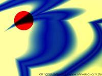 universal-arts-Jacqueline-Ditt---Mario-Strack-Abstraktes-Bewegung