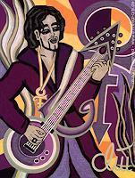 universal-arts-Jacqueline-Ditt---Mario-Strack-Musik-Musiker-Musik-Instrument