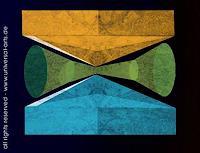 universal-arts-Jacqueline-Ditt---Mario-Strack-Abstraktes-Symbol