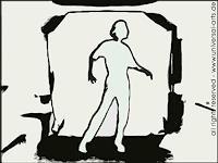 universal-arts-Jacqueline-Ditt---Mario-Strack-Bewegung-Menschen-Mann