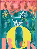 universal-arts-Jacqueline-Ditt---Mario-Strack-Tiere-Land-Humor