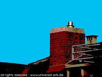 universal-arts-Jacqueline-Ditt---Mario-Strack-Architektur-Bauten-Haus
