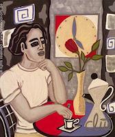 universal-arts-Jacqueline-Ditt---Mario-Strack-Symbol-Diverse-Romantik
