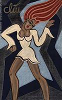 universal-arts-Jacqueline-Ditt---Mario-Strack-Bewegung-Menschen-Frau