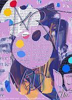 universal-arts-Jacqueline-Ditt---Mario-Strack-Abstraktes-Gesellschaft