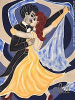 universal-arts-Jacqueline-Ditt---Mario-Strack-Gefuehle-Liebe-Menschen-Paare
