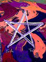 universal-arts-Jacqueline-Ditt---Mario-Strack-Symbol-Mythologie