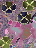 universal-arts-Jacqueline-Ditt---Mario-Strack-Symbol-Tiere-Land