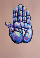 Mascha-Dueben-Diverse-Menschen-Menschen-Portraet-Moderne-Symbolismus