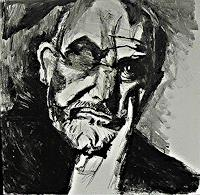 Cass-Oest-1-Menschen-Gesichter