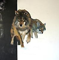 Cass-Oest-1-Diverse-Tiere-Neuzeit-Realismus