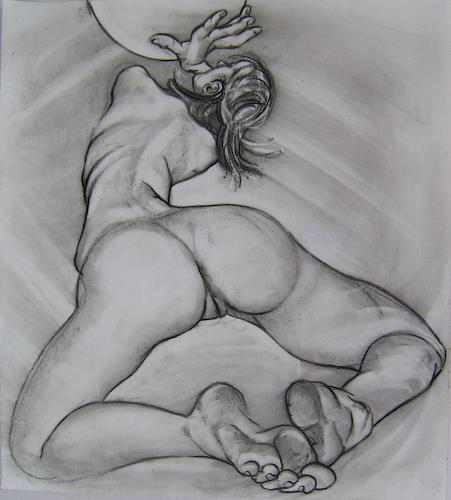 erotische ge was mögen frauen