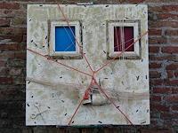 anita-roessler-Abstraktes