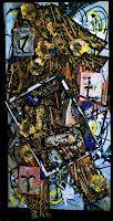anita-roessler-Situationen-Gegenwartskunst--Neo-Expressionismus