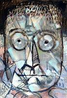Lubomir-Tkacik-Menschen-Gesichter