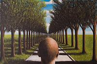 Cesare-Vignato-Religion-Symbol-Moderne-Symbolismus