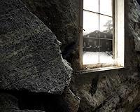 eric-j-rhoades-Natur-Gestein