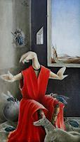 Zoran-Velimanovic-Fantasie-Gegenwartskunst--Postsurrealismus