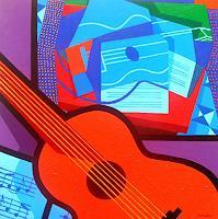 John-Nolan-Stilleben-Moderne-Pop-Art