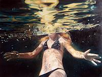 Jennifer Walton, Dark Water Swim 11