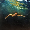 J. Walton, Dark Water Swim 3