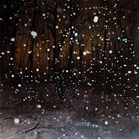 Jennifer-Walton-Landschaft-Winter-Diverse-Menschen-Neuzeit-Realismus
