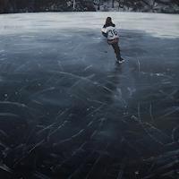 J. Walton, Black Ice 2