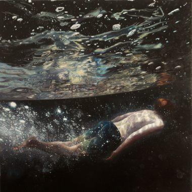 Kunst von Jennifer Walton