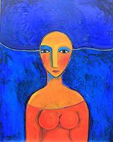 Helga-Hornung-Fantasie-Poesie-Moderne-Andere