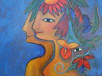 Helga-Hornung-Fantasie-Moderne-Symbolismus