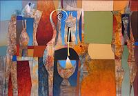G. Demirev, Composition