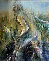 Juan-Miguel-Giralt-Menschen-Mann-Bewegung-Gegenwartskunst-Neo-Expressionismus