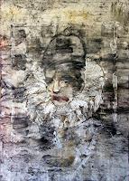 Juan-Miguel-Giralt-Diverse-Menschen-Geschichte-Gegenwartskunst-New-Image-Painting
