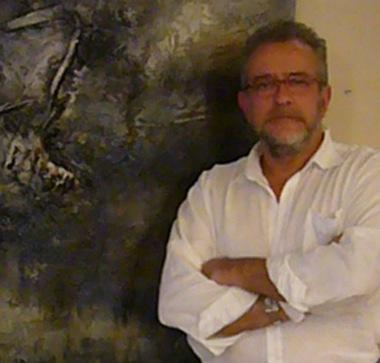 Juan Miguel Giralt