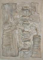 Lino-Budano-Abstraktes