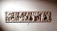 Lino-Budano-Abstraktes-Technik