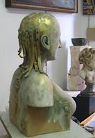 Dambros-Ferrari-Menschen-Frau-Fantasie
