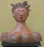 Dambros-Ferrari-Menschen-Frau-Menschen-Frau